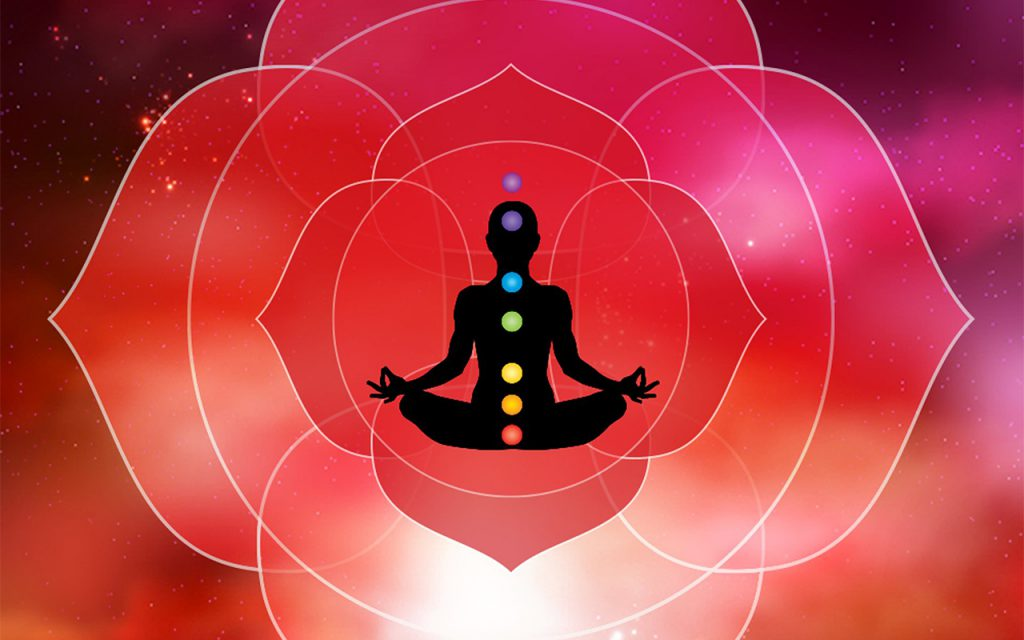 Chakras, What Are They and How To Use Them - Mindbliss