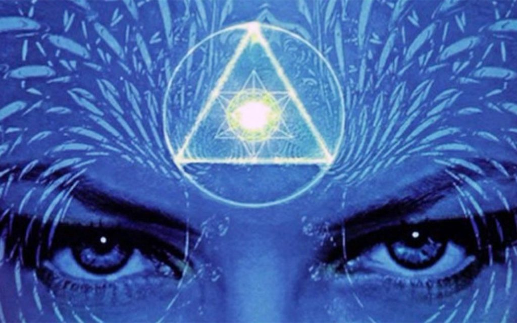 what is the pineal gland s function and how to amplify it